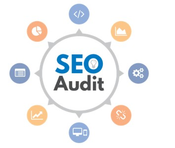 SEO audit.jpg